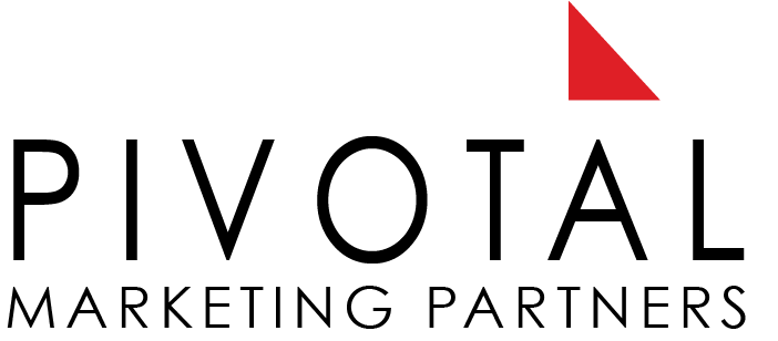Pivotal Marketing Partners